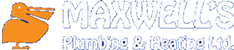 Maxwell's Plumbing and Heating