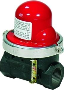 earthquake valve pic